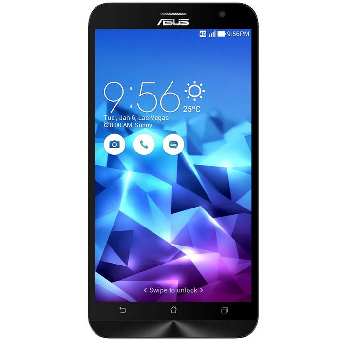 Asus Zenfone 2 Quad Core 32GB