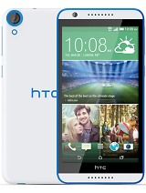 you htc desire 820 price in bangladesh equipment