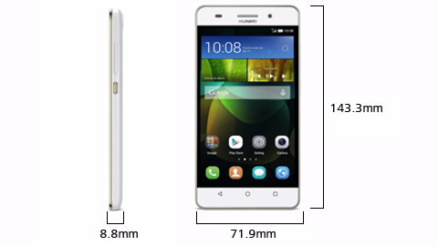 huawei phones price list p9. huawei g play mini phones price list p9