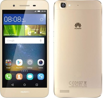 huawei phones price list 2017. huawei gr3 phones price list 2017 w