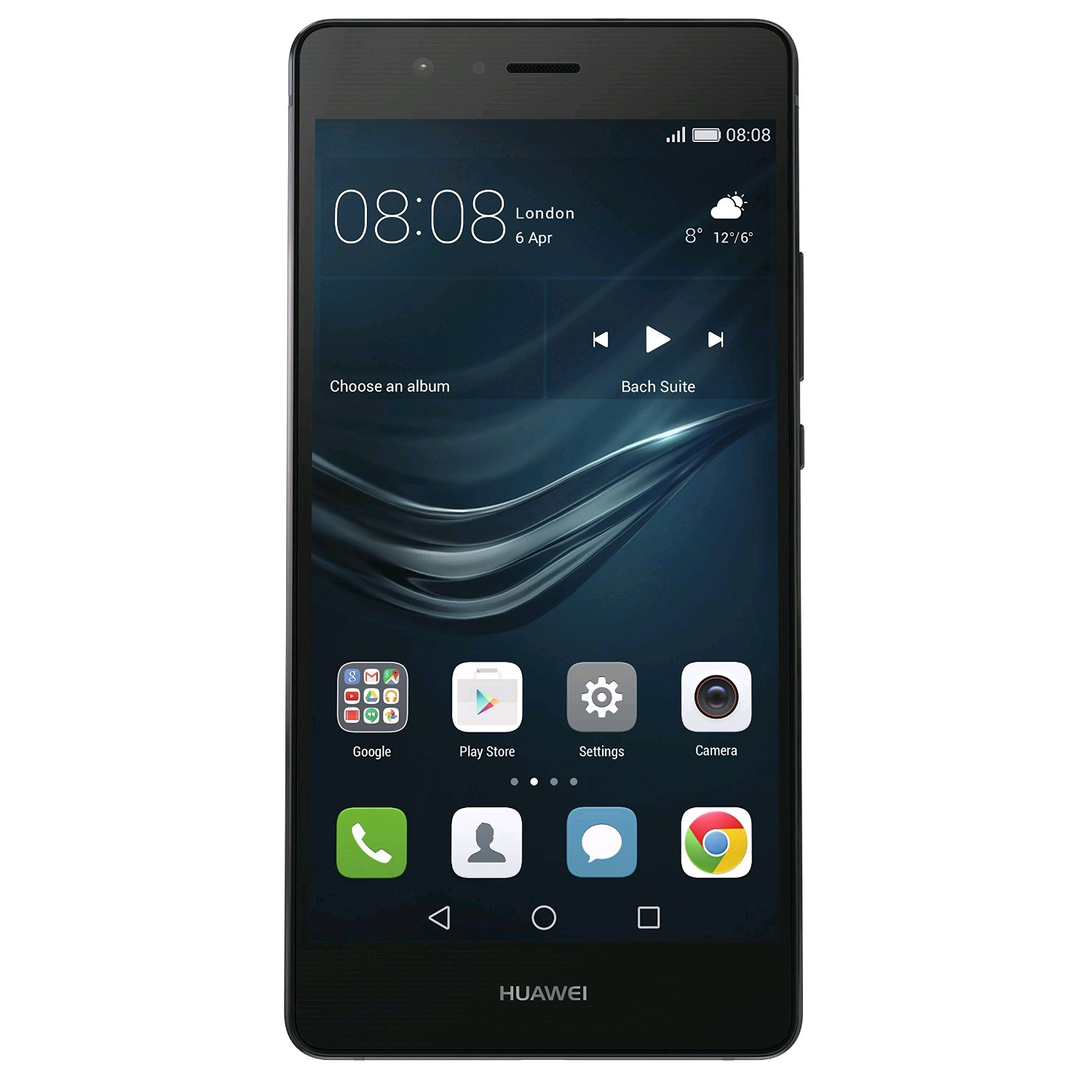 huawei p9 lite dual sim local price in bangladesh 2018. Black Bedroom Furniture Sets. Home Design Ideas