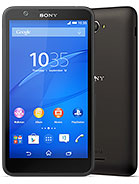 sony xperia e dual price in bangladesh 2013 shade and sunlight