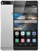 Huawei Mobile Phone Price List in Bangladesh 2019 11th August