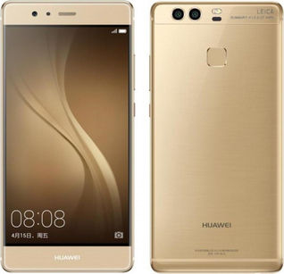 Huawei Mobile Phone Price List in Bangladesh 2019 12th August