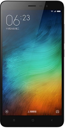 Xiaomi Mobile Phone Price List in Bangladesh 2019 12th August